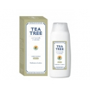 Tea Tree Detergente Intimo 200 ml