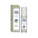 Tea Tree Roll On