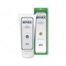 Natural Benex Anticellulite