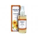 Lozone Arnica Forte Spray