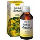 Olio di Arnica Montana 100 ml