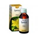 Olio di Iperico 100 ml
