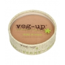Compact Foundation 02 Beige
