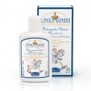 Linea Bimbi Detergente Intimo