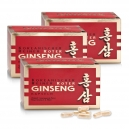 Ginseng 3 X 200 capsule