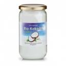Olio di Cocco Puro Biologico 1000 ml