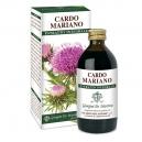 Cardo mariano 100 ml tmg
