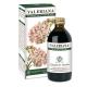 Valeriana 200 ml tmg