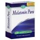 Melatonin Pura 3 mg 120 tav.
