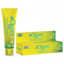 Acknes Gel