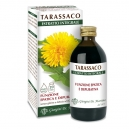 Tarassaco 100 ml tmg