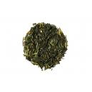 Tè Sencha Mandarin
