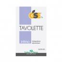 GSE Intimo Tavolette