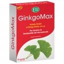 GinkoMax