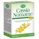 Cassia Nomame 500 mg