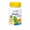 Boswellia - Erbamea