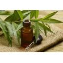 Olio essenziale Tea Tree 10 ml - Erboristeria Ghinato