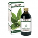 Salvia 200 ml tmg