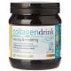 Collagendrink Vaniglia 295 g