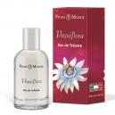Passiflora eau de toilette 30 ml