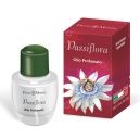 Passiflora acqua profumata 125 ml