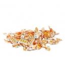 Oligomir caramelle sfuse arancia