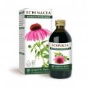 Echinacea 100 ml tmg