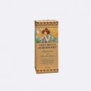 Olio Ricco di mandorle Tè d'Africa
