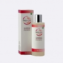 Shampoo Prud - Off 200 ml