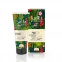 kaffa Doccia - Shampoo 200 ml