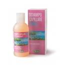 Shampoo Capillare 200 ml