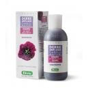 Shampoo Biancoperfetto anti giallo capelli grigi o bianchi