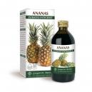 Ananas Estratto Integrale 200 ml analcolico