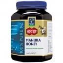 Miele Manuka 250 MGO 1 Kg