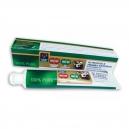 dentifricio manuka e propoli