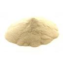 )Agar agar tallo polvere ,Gelidium amansii Lamouroux