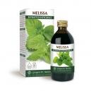 Melissa 100 ml tmg