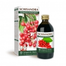 Schisandra TMG analcolica 100 ml