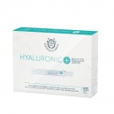 Hyaluronic + booster serum 30 ml