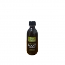 Olio di Avocado 125 ml