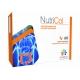 NutriCol® 60