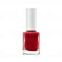Smalto Good Nature n. 54 Rosso Lepo
