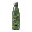 iDrink Bottle Mimetic 500 ml