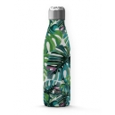 iDrink Bottle Jungle 500 ml