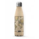 iDrink Bottle Map 500 ml