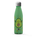 iDrink Bottle Avocado 500 ml