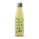 iDrink Bottle Pineapple 500 ml