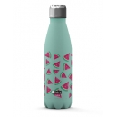 iDrink Bottle Watermelon 500 ml