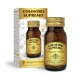 Colostro Supremo 100 pastiglie 500 mg