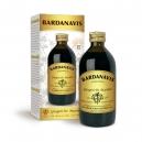 Bardanavis Liquido Analcolico 200 ml